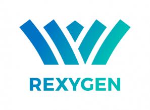 REXYGEN logo